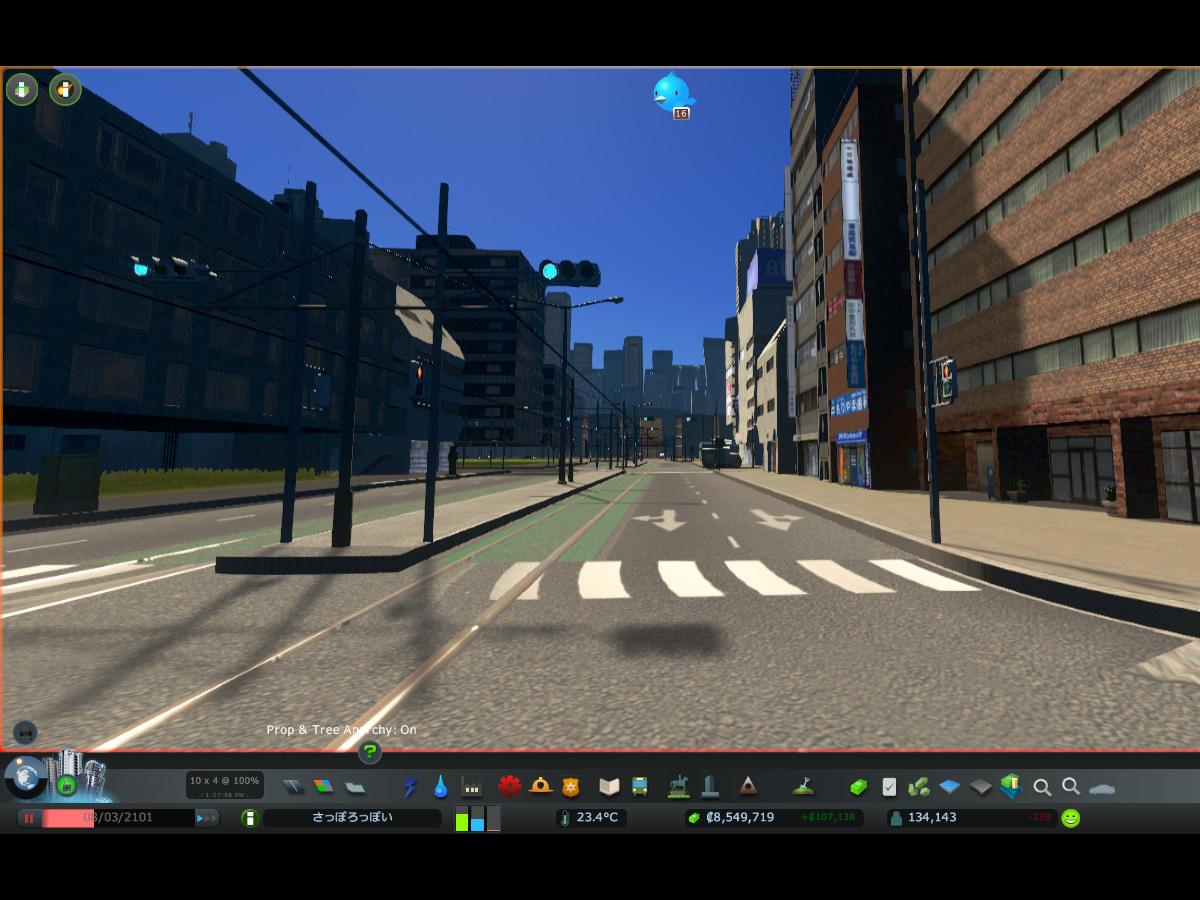 Cities_Skylines-1300