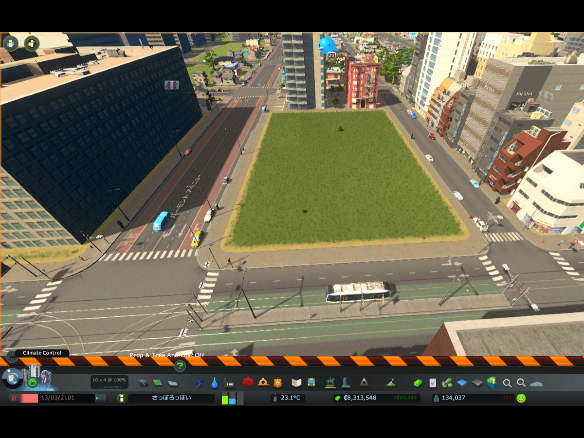 Cities_Skylines-1300