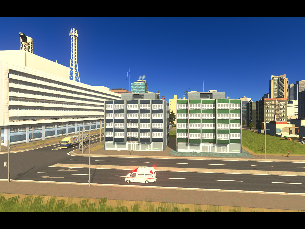 Cities_Skylines-1308