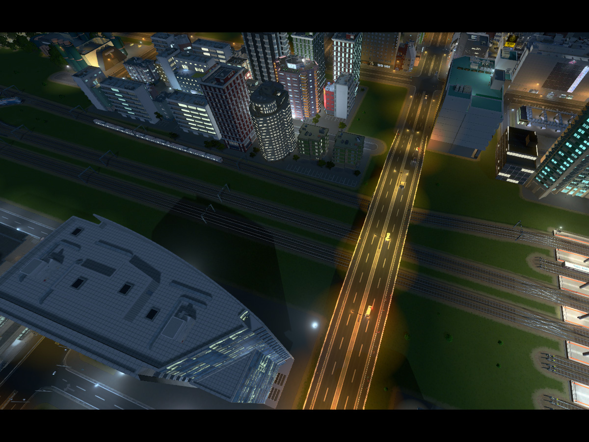 Cities_Skylines-1310