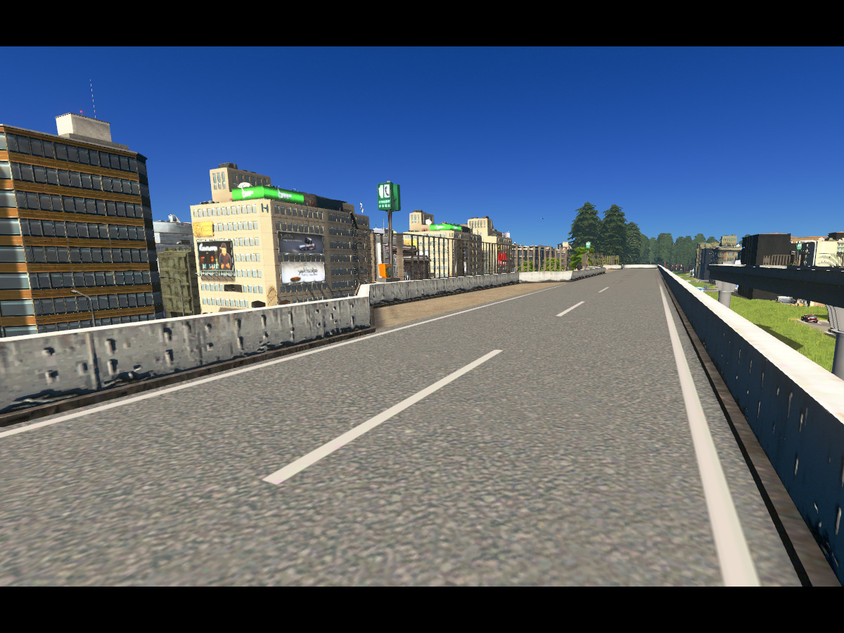 Cities_Skylines-1314
