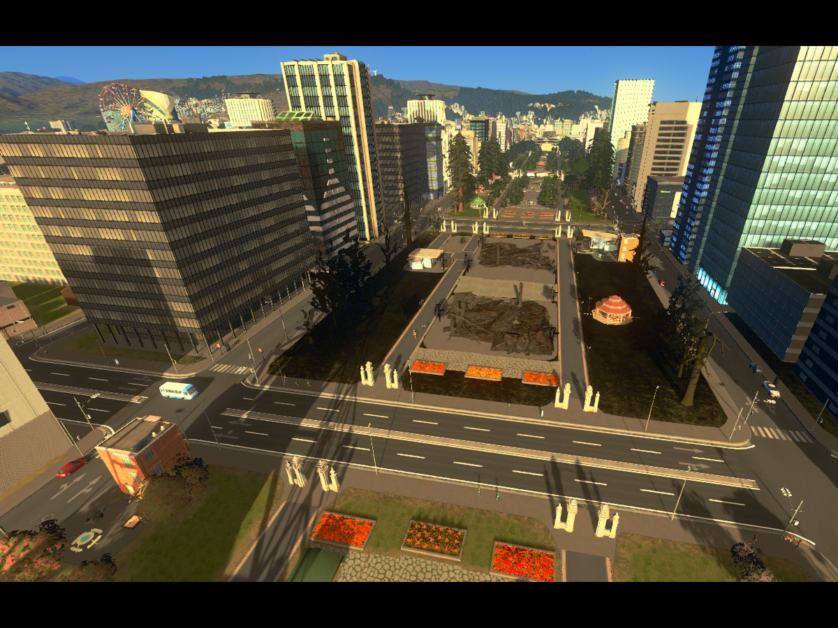 Cities_Skylines-1315