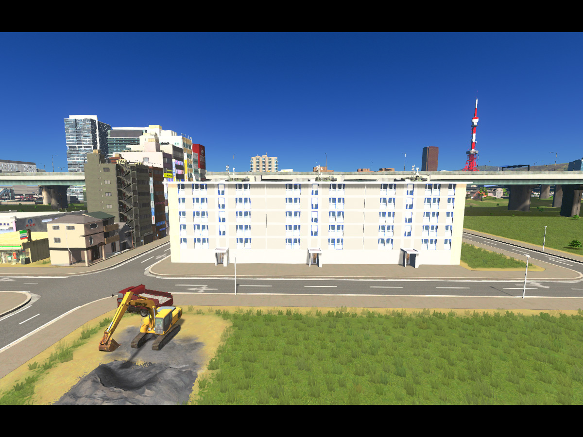 Cities_Skylines-1318
