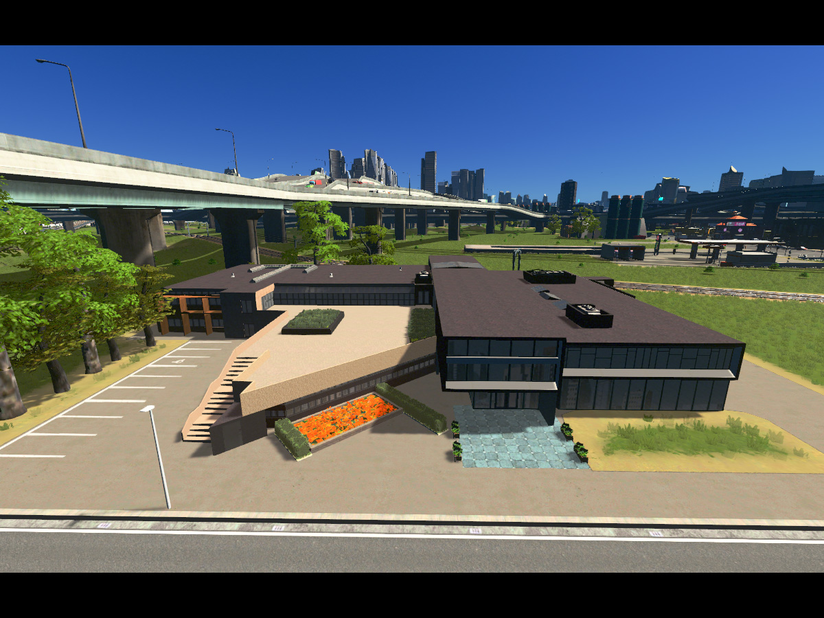Cities_Skylines-1319