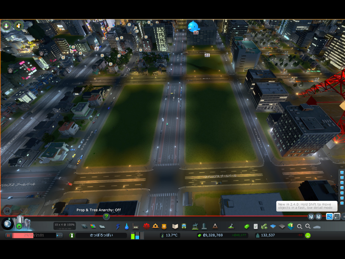Cities_Skylines-1320
