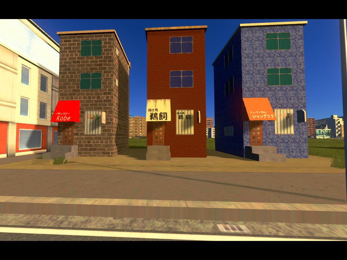 Cities_Skylines-1326