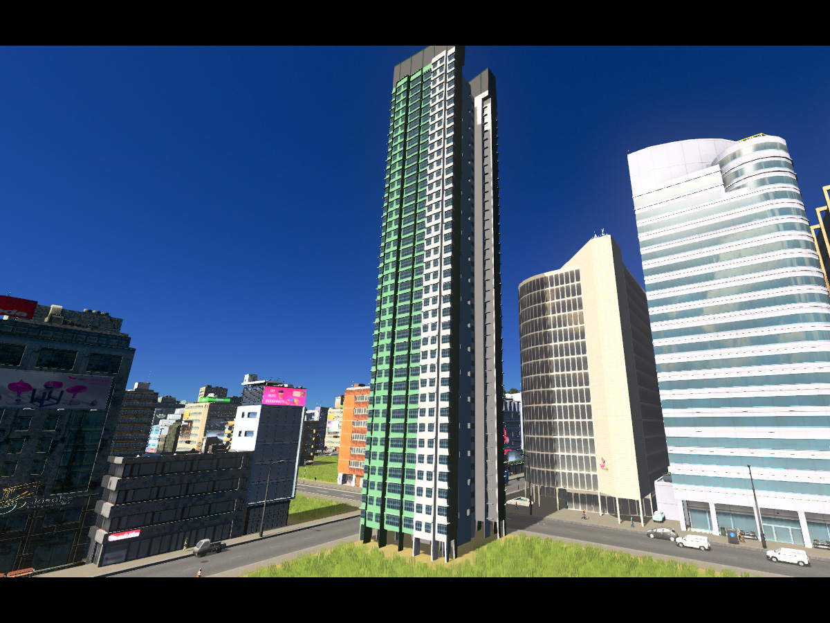 Cities_Skylines-1327