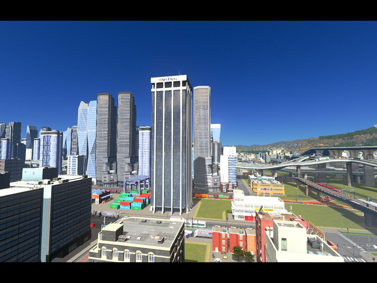 Cities_Skylines-1334