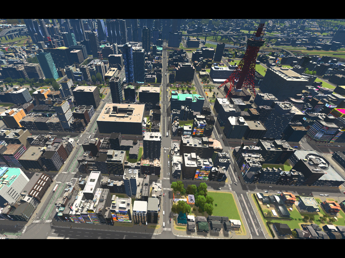 Cities_Skylines-1335