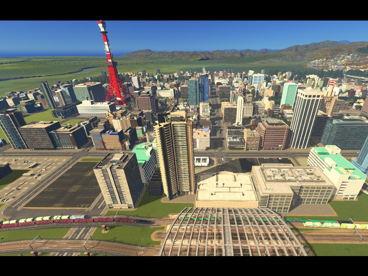 Cities_Skylines-1340