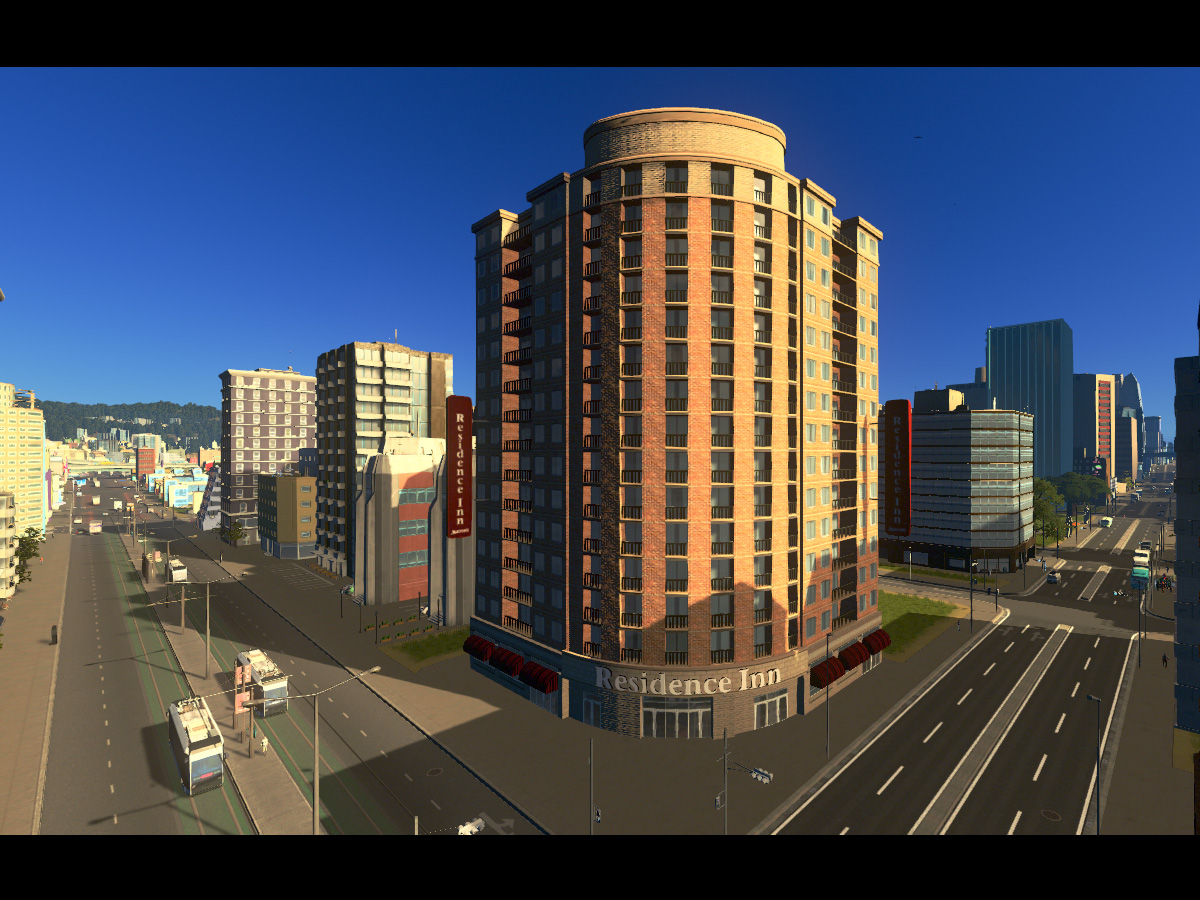 Cities_Skylines-1348