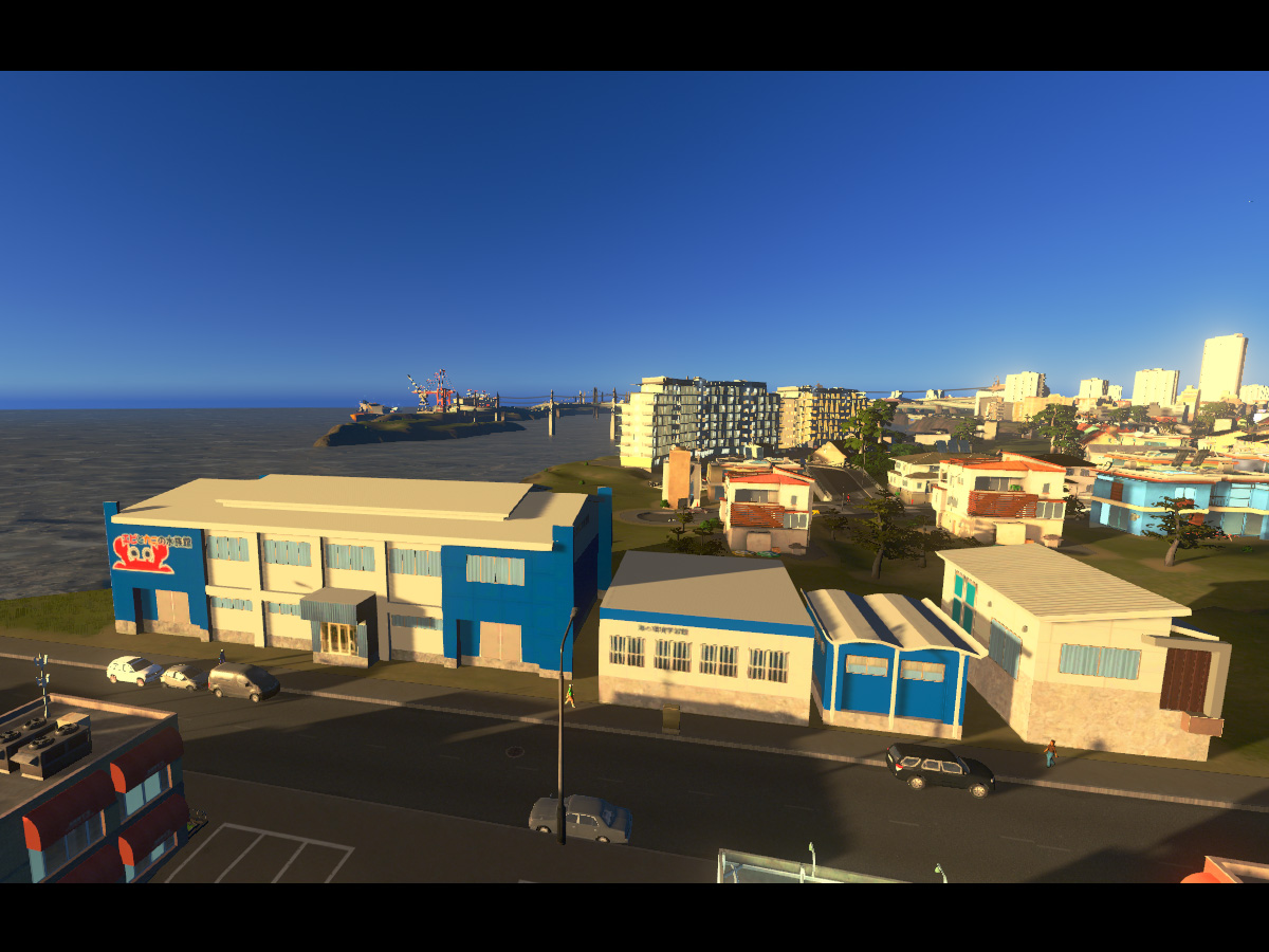 Cities_Skylines-1351