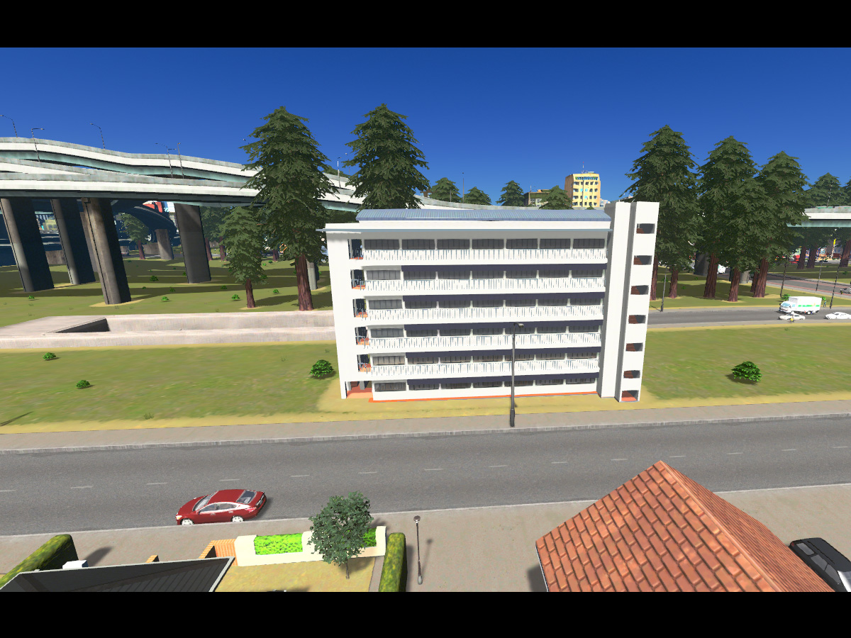 Cities_Skylines-1354