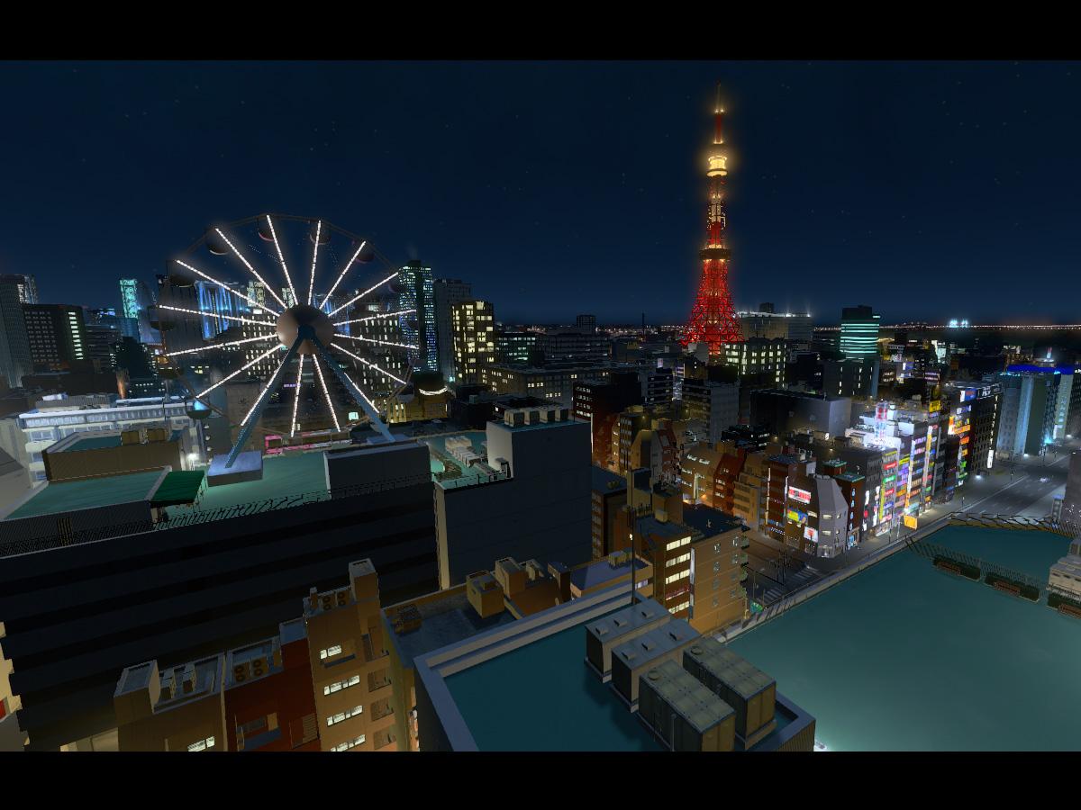 Cities_Skylines-1355