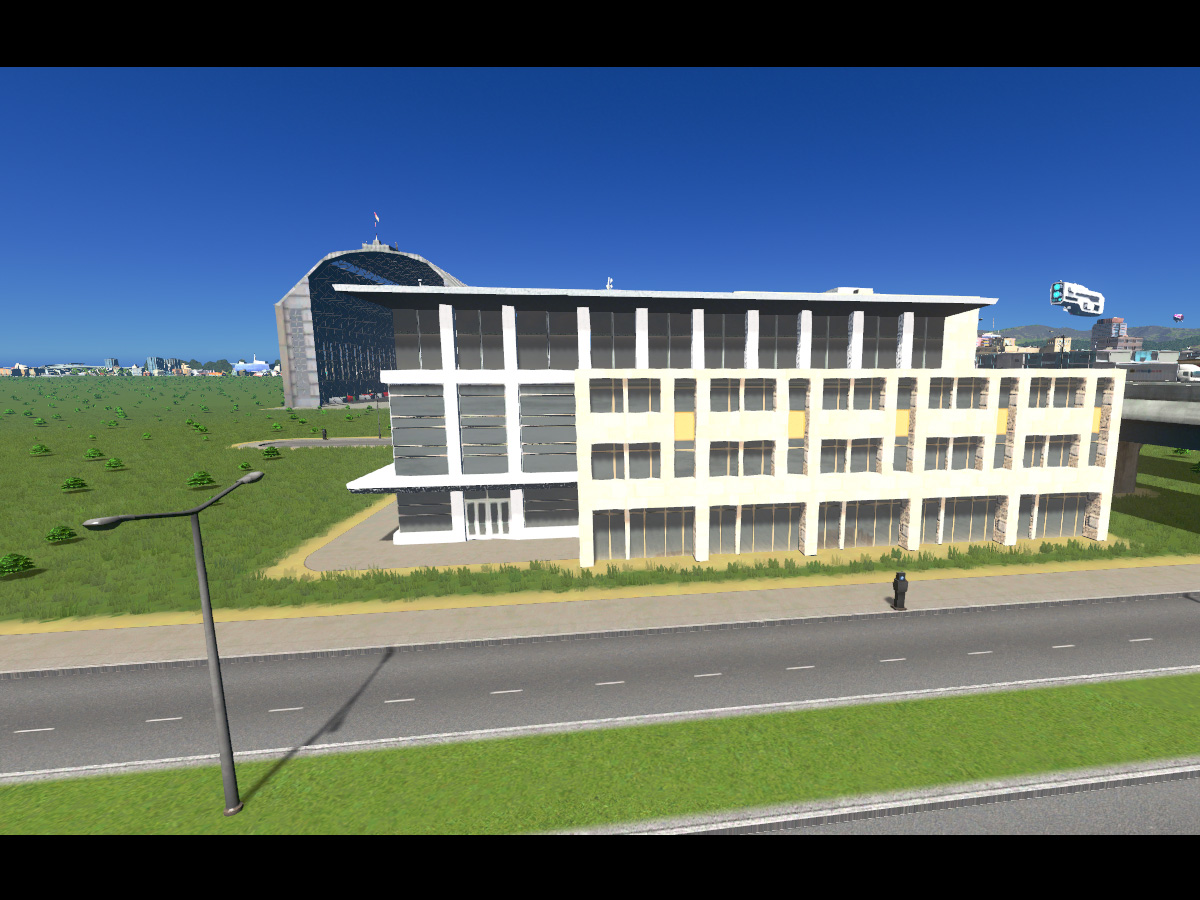 Cities_Skylines-1356