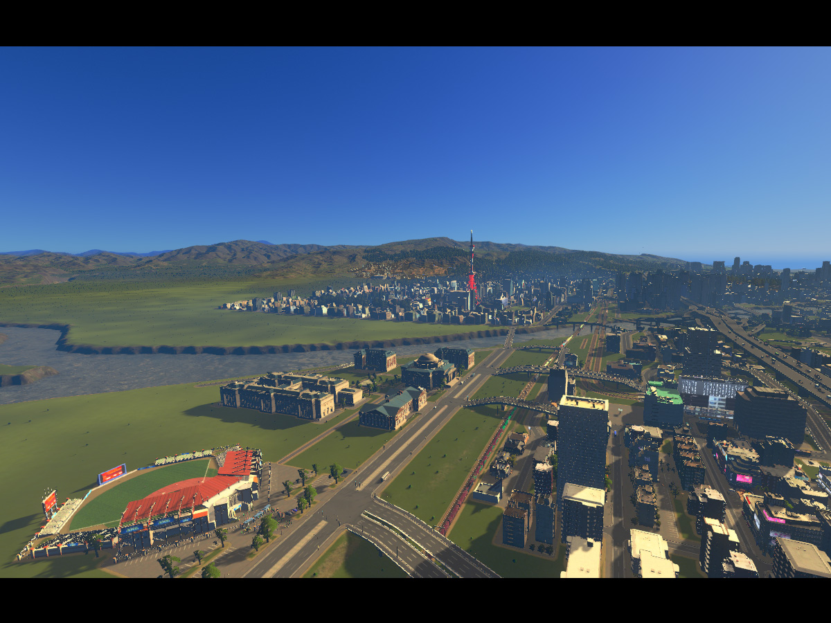 Cities_Skylines-1365