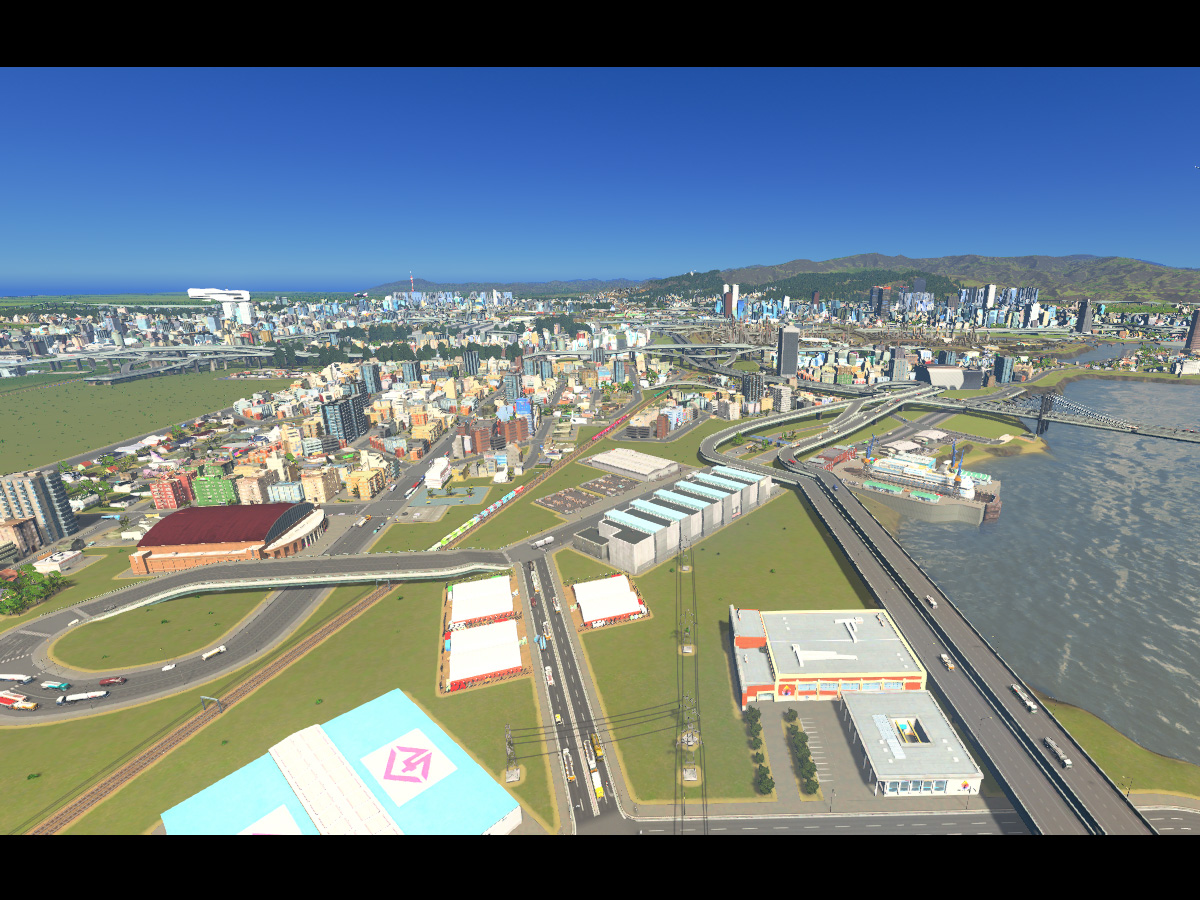 Cities_Skylines-1375