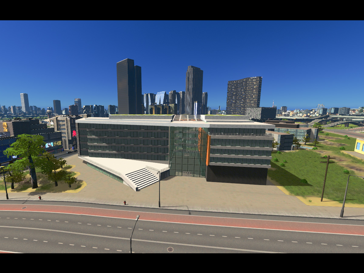 Cities_Skylines-1379