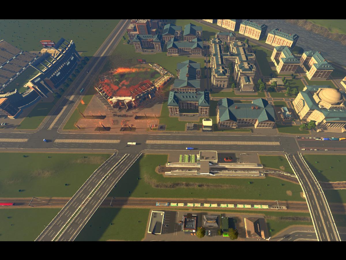 Cities_Skylines-1381
