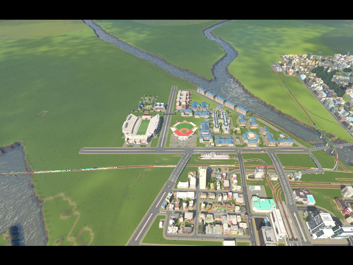 Cities_Skylines-1385