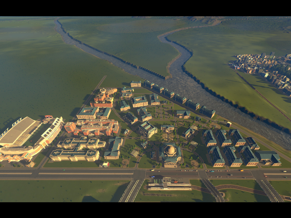Cities_Skylines-1390