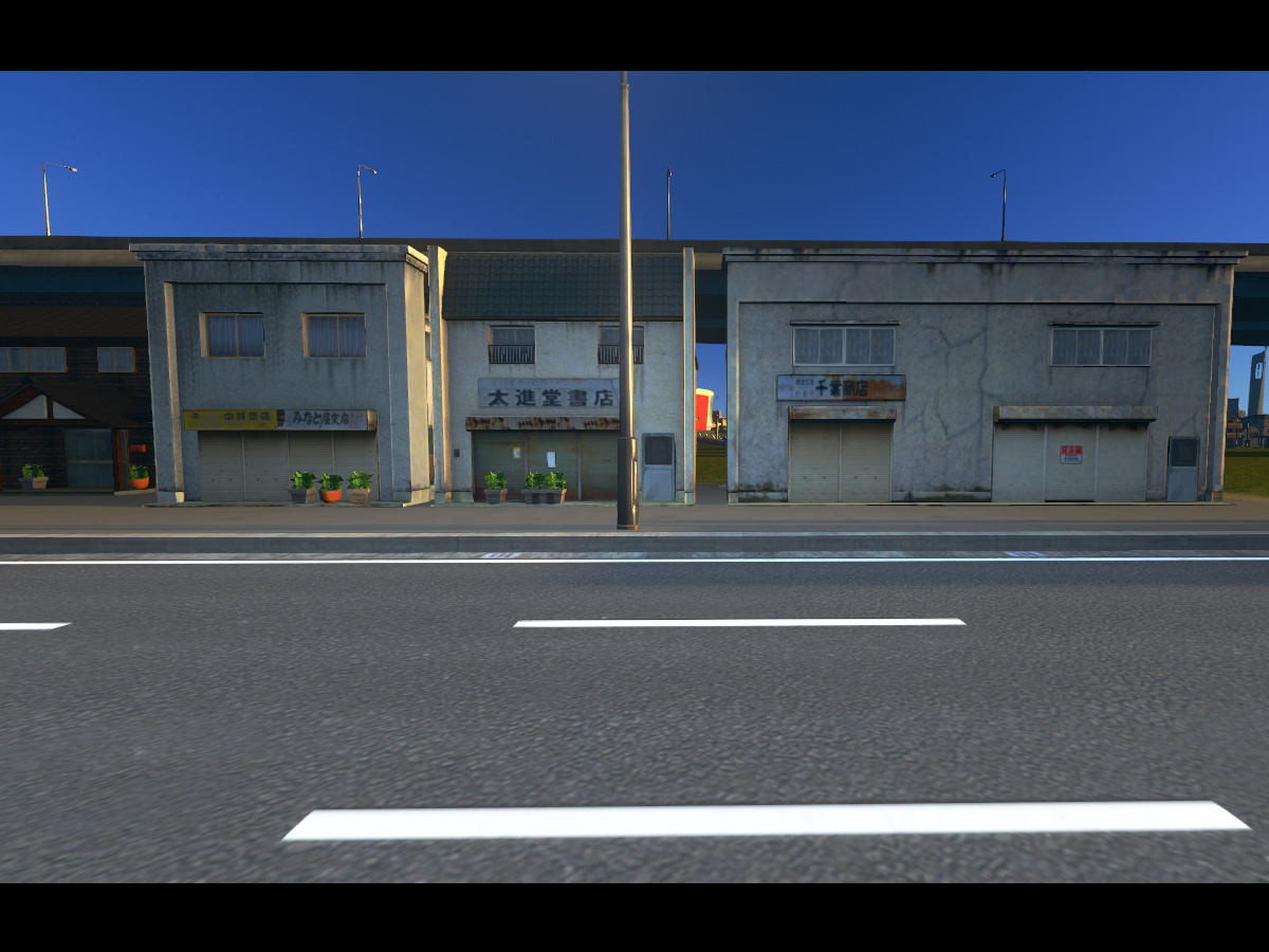 Cities_Skylines-1393