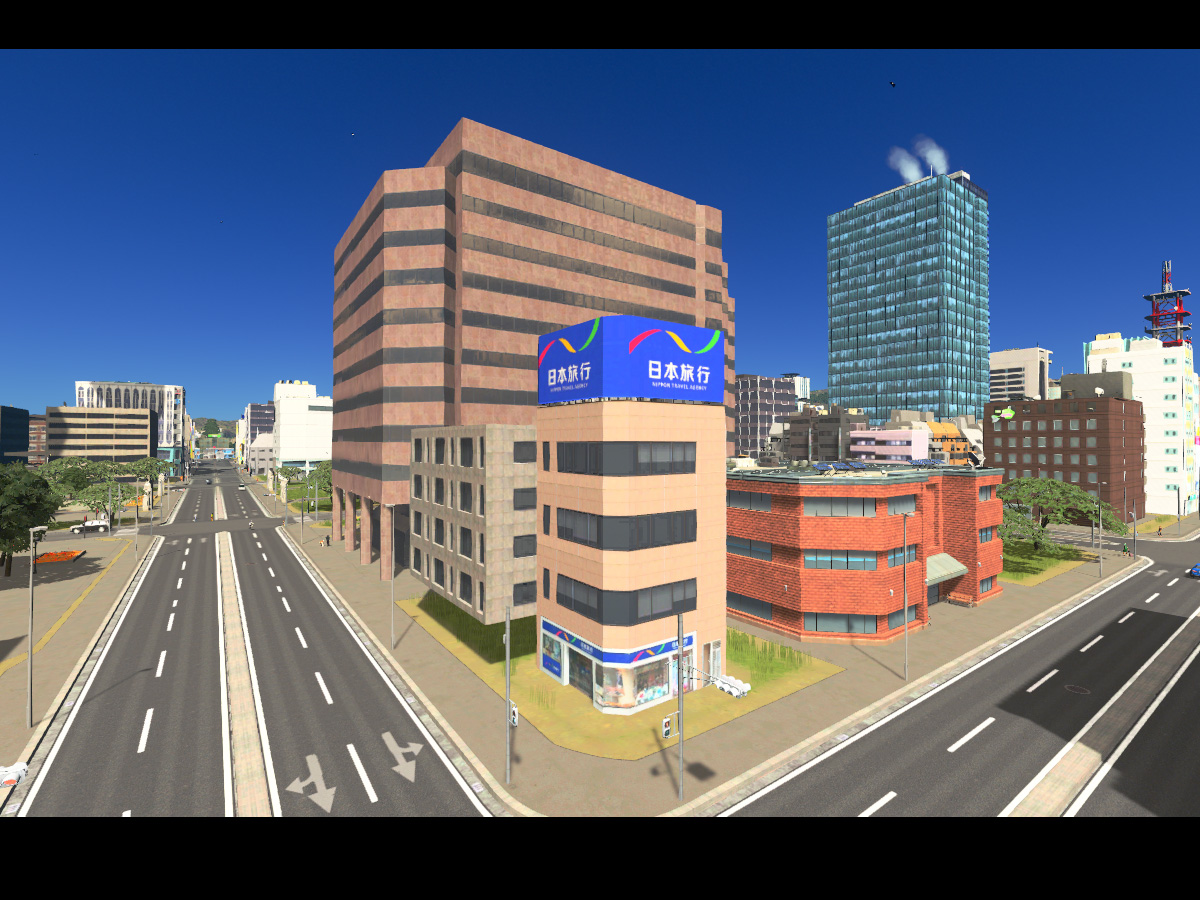 Cities_Skylines-1423
