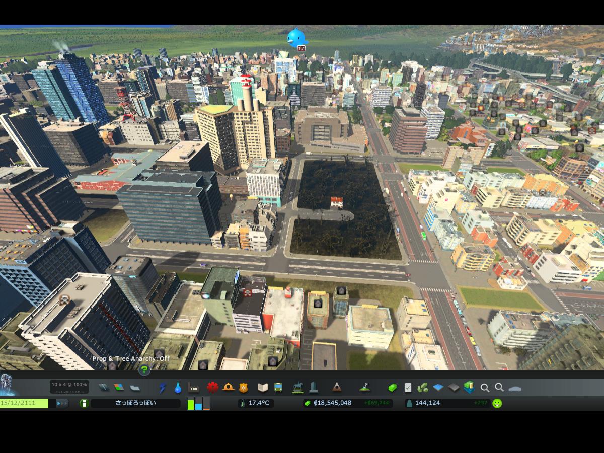 Cities_Skylines-1425