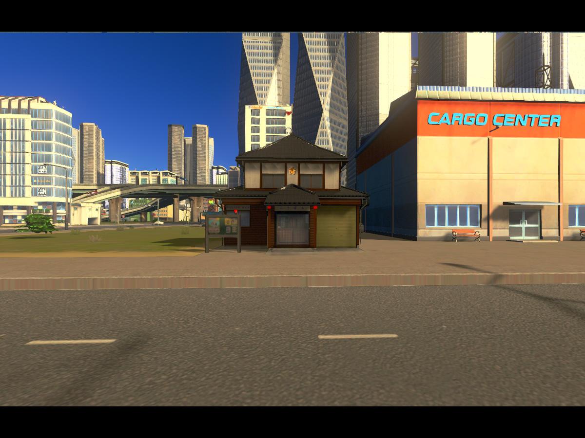 Cities_Skylines-1433
