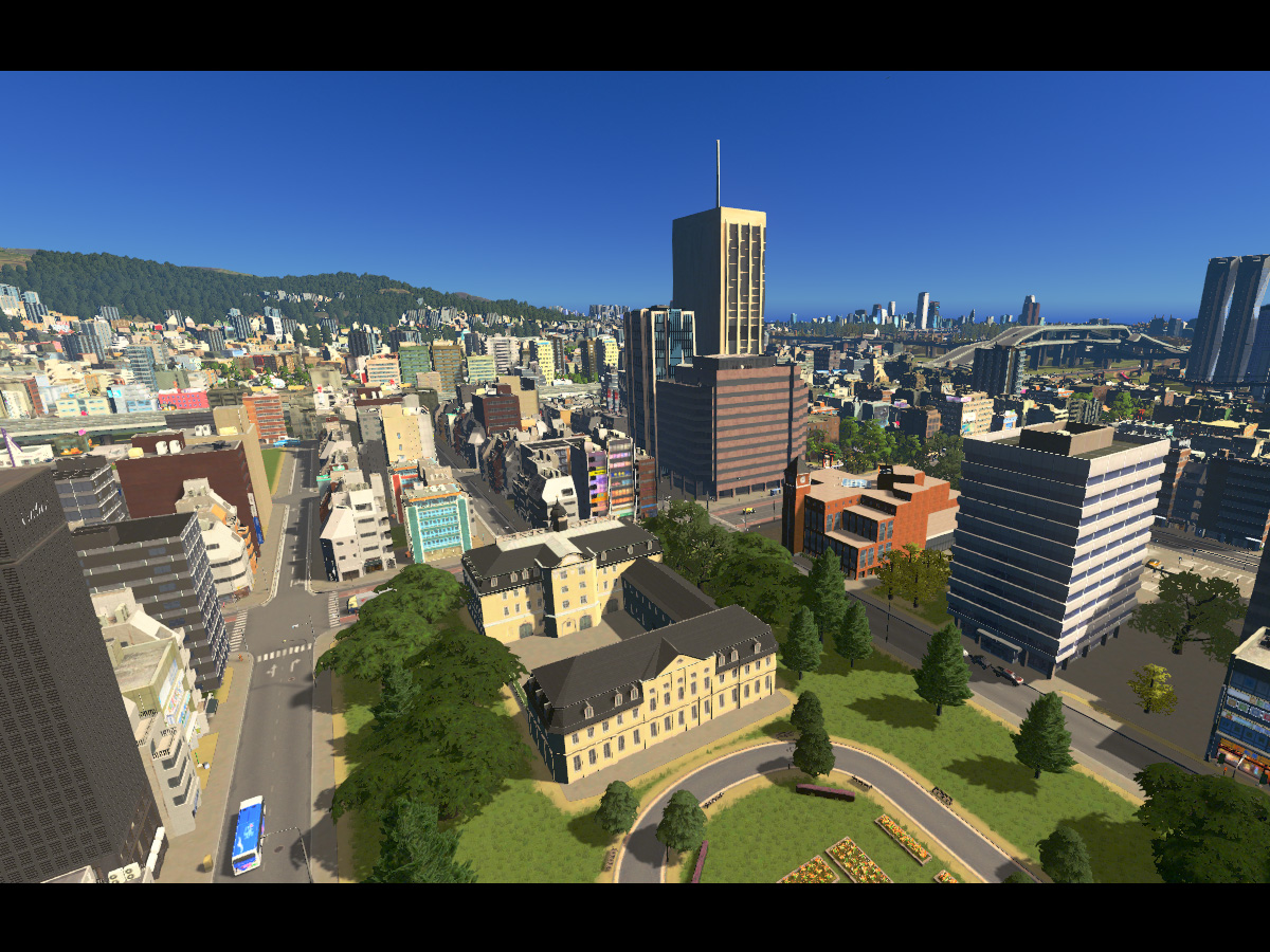 Cities_Skylines-1435