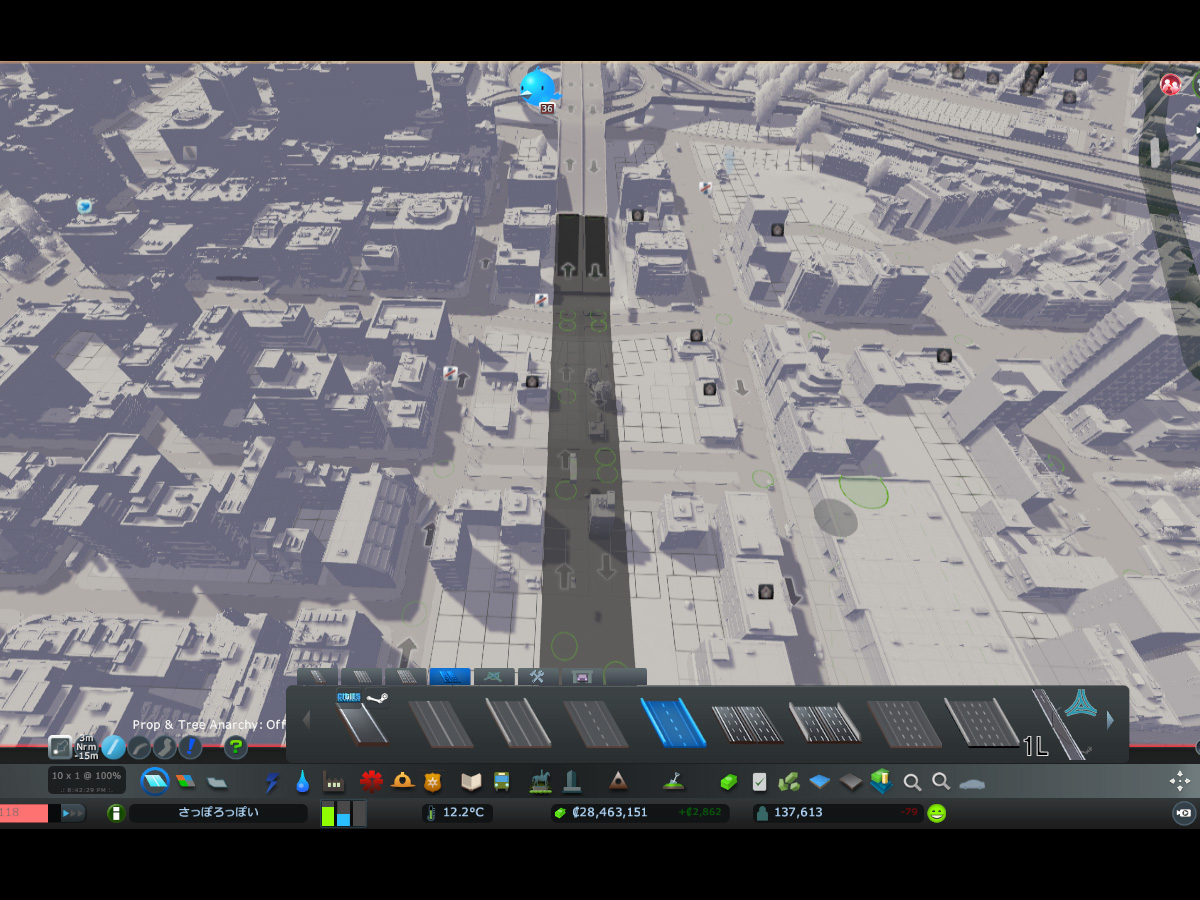 Cities_Skylines-1440-2