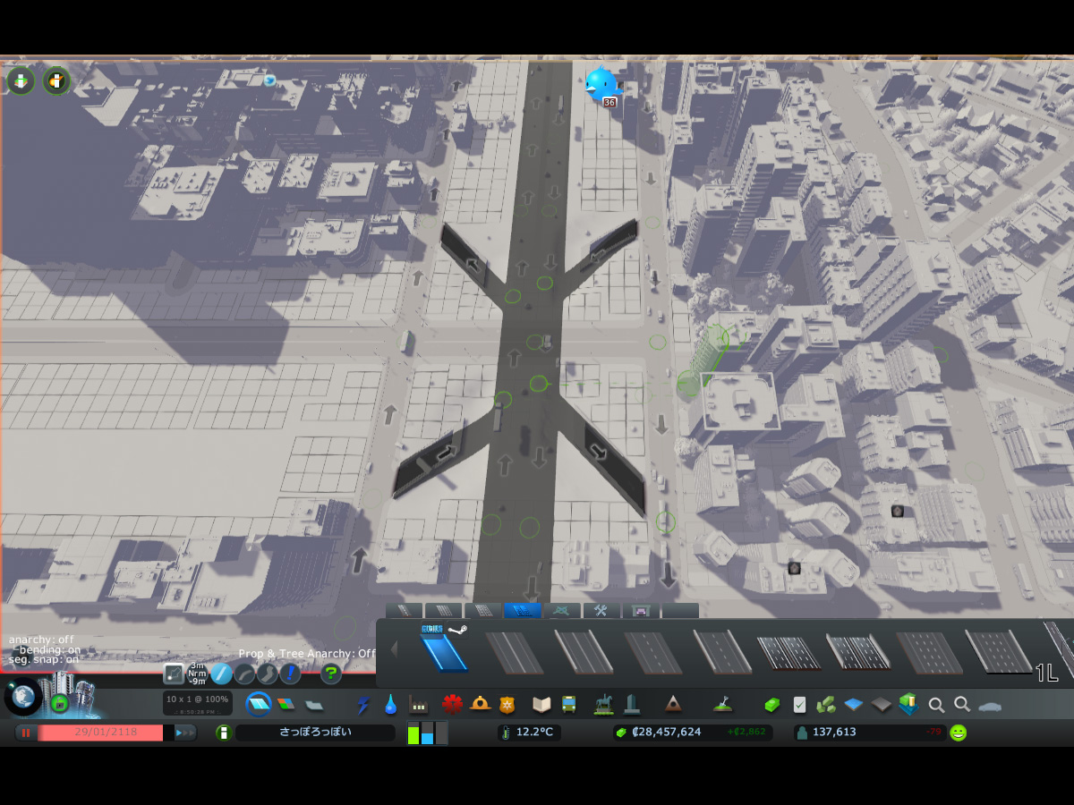 Cities_Skylines-1440-3