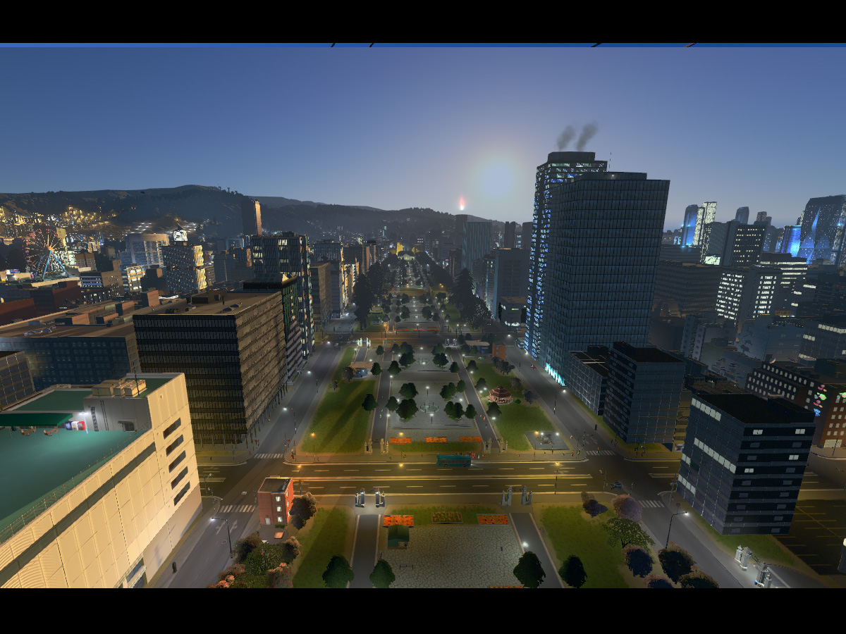 Cities_Skylines-1445