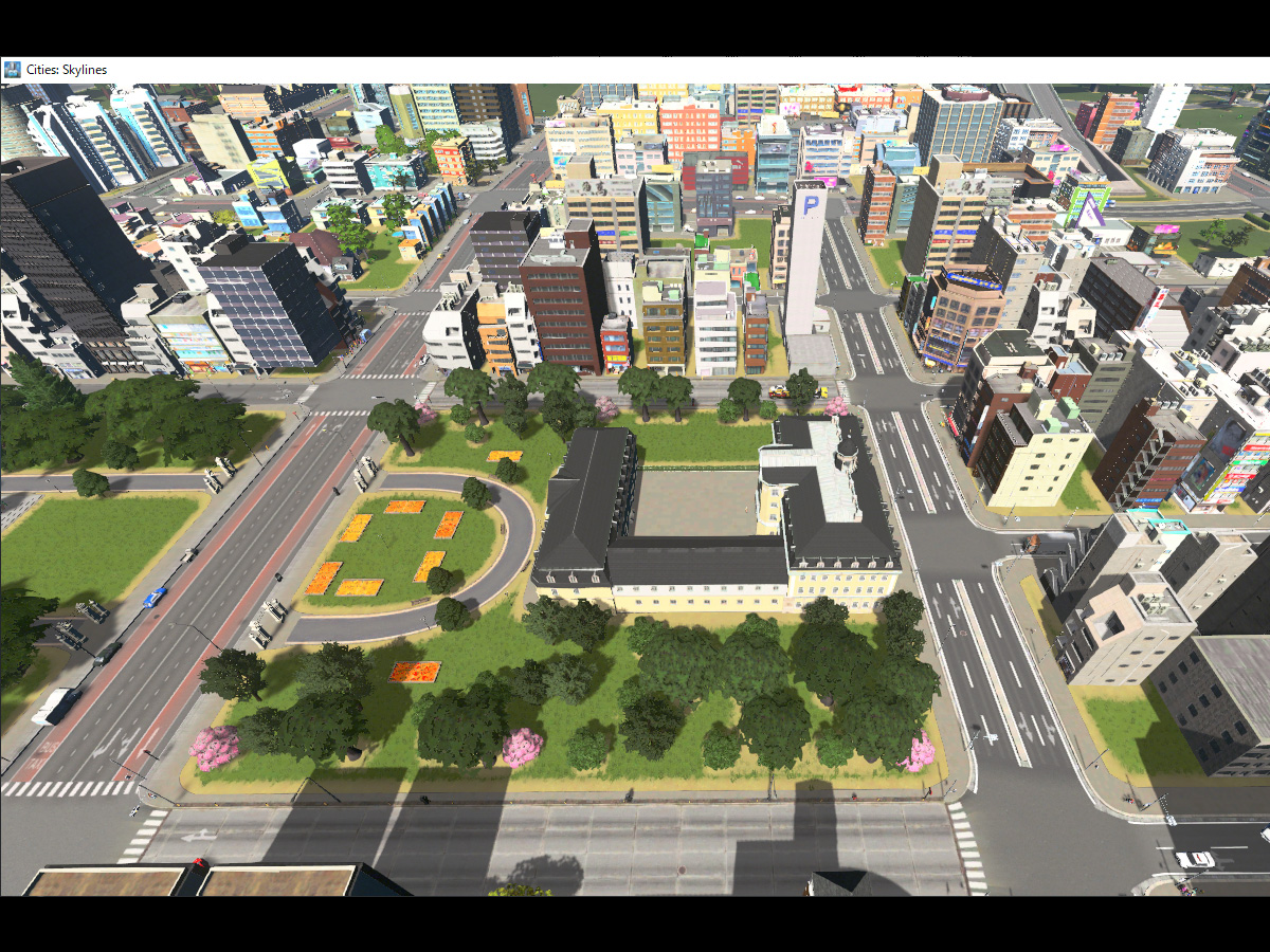 Cities_Skylines-1450