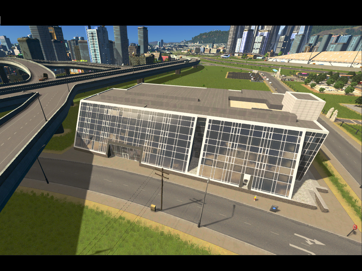 Cities_Skylines-1452
