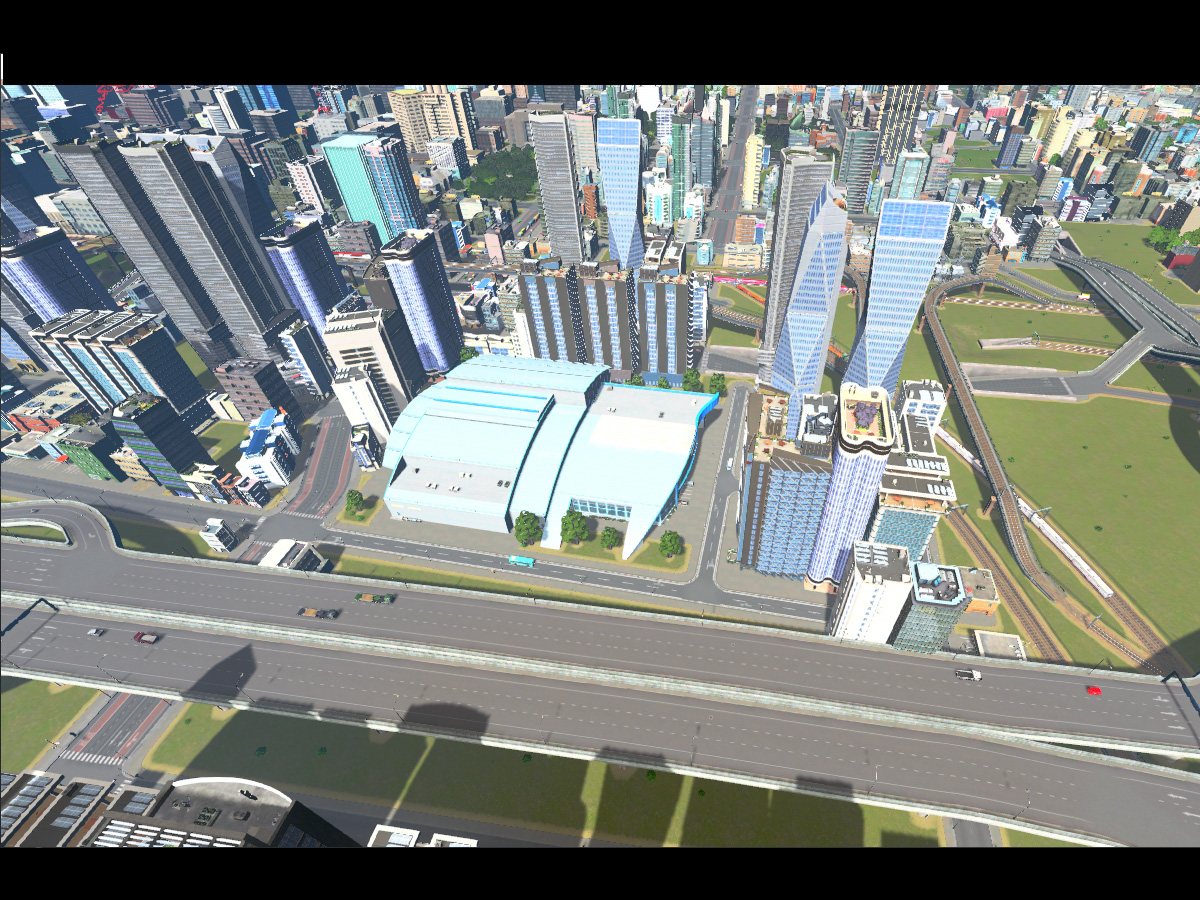 Cities_Skylines-1455