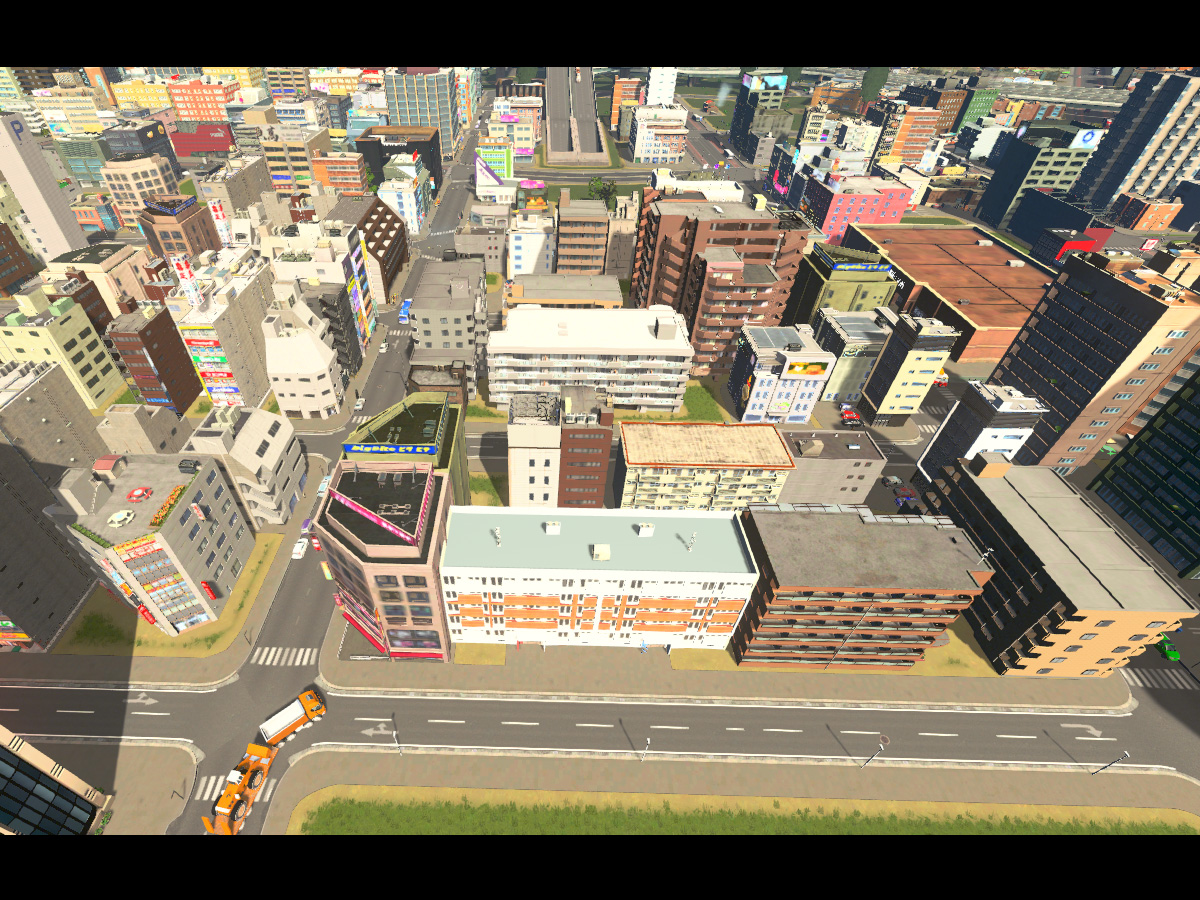 Cities_Skylines-1460