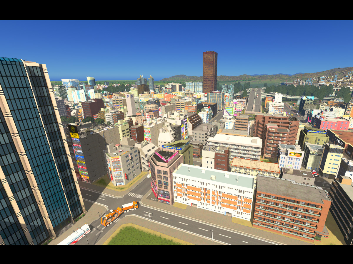 Cities_Skylines-1465