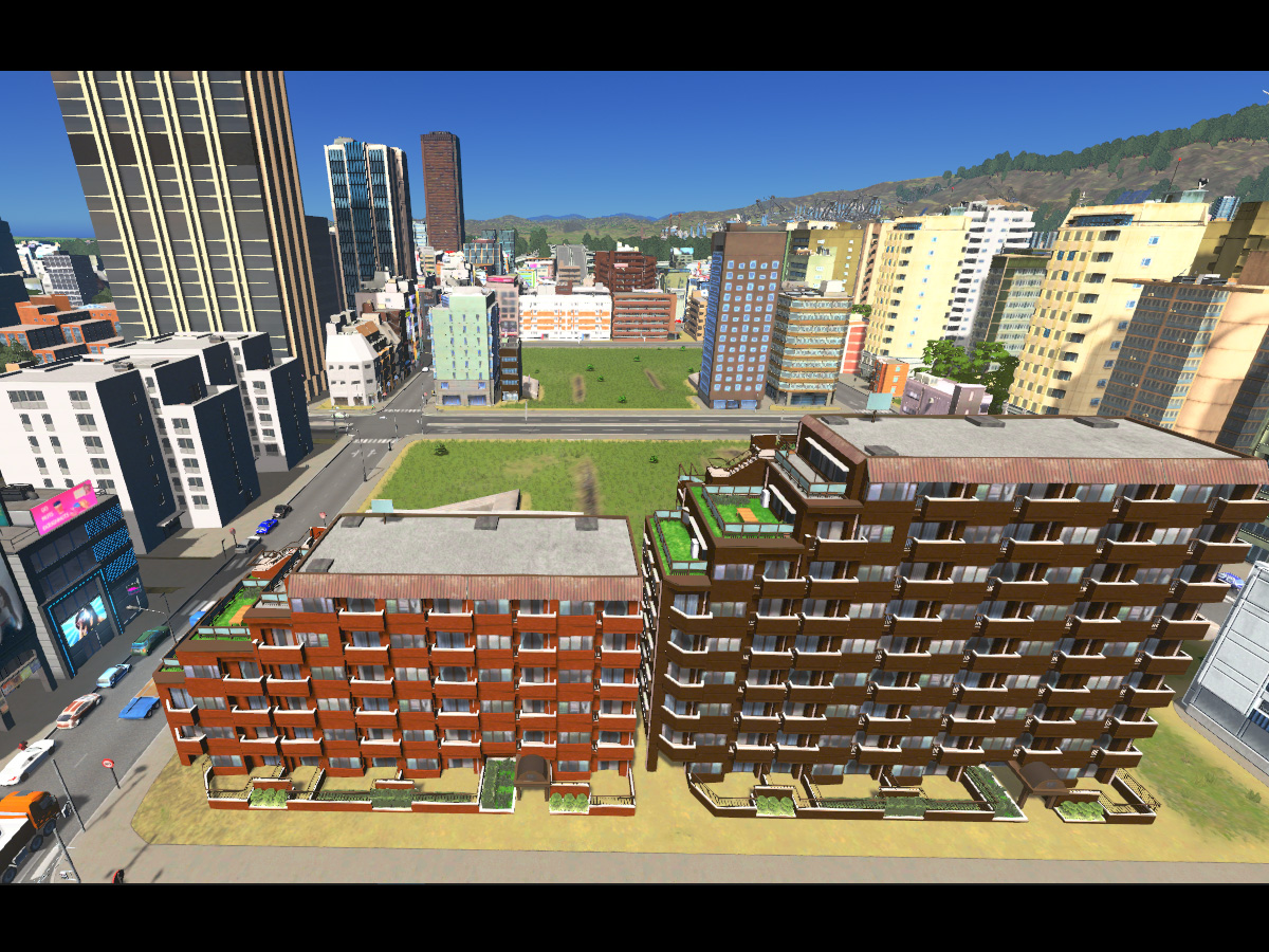 Cities_Skylines-1477