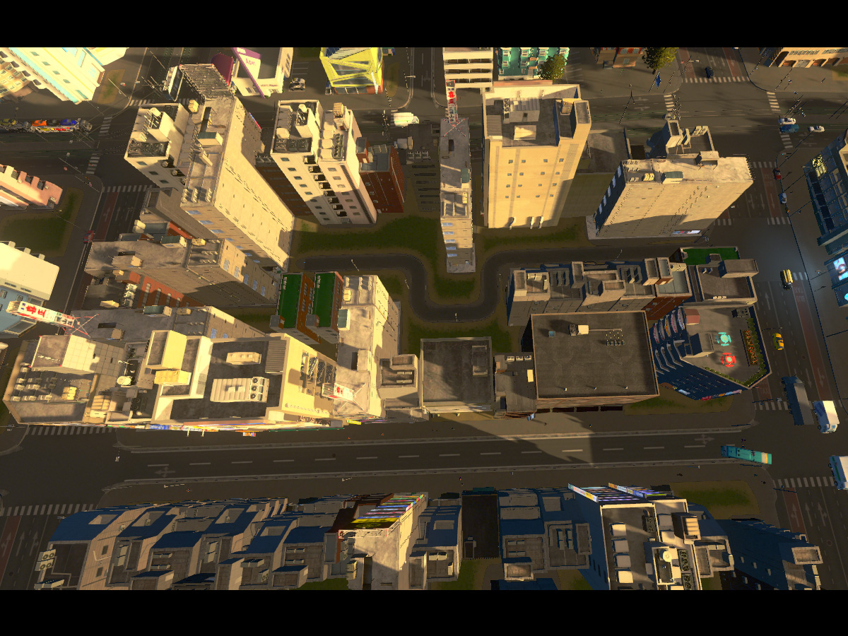 Cities_Skylines-1480