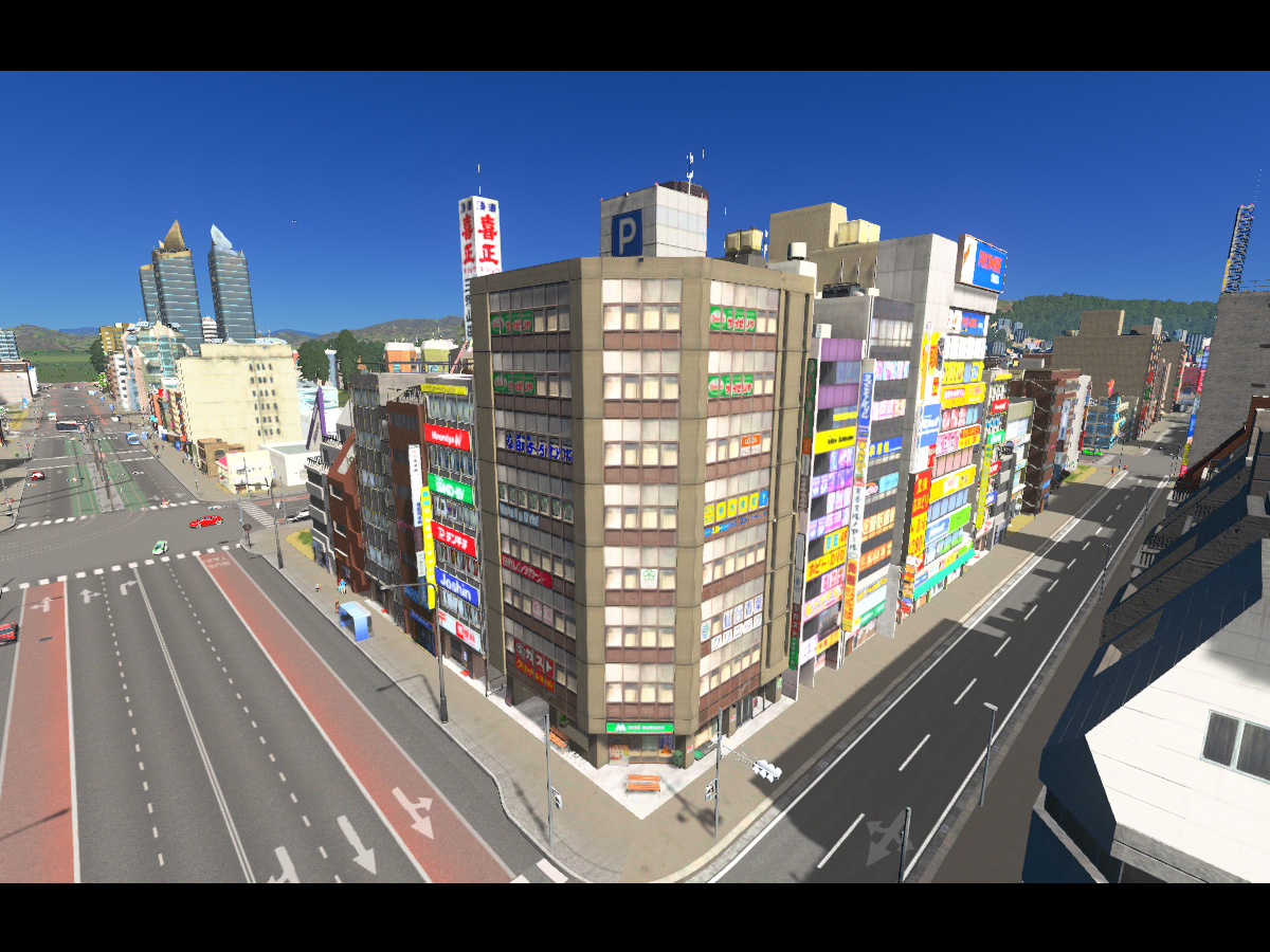 Cities_Skylines-1483