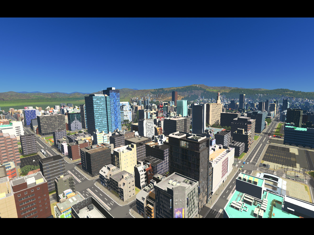Cities_Skylines-1485