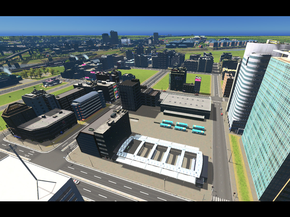 Cities_Skylines-1490