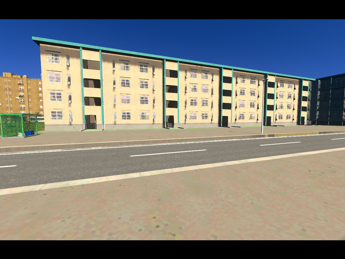 Cities_Skylines-1503