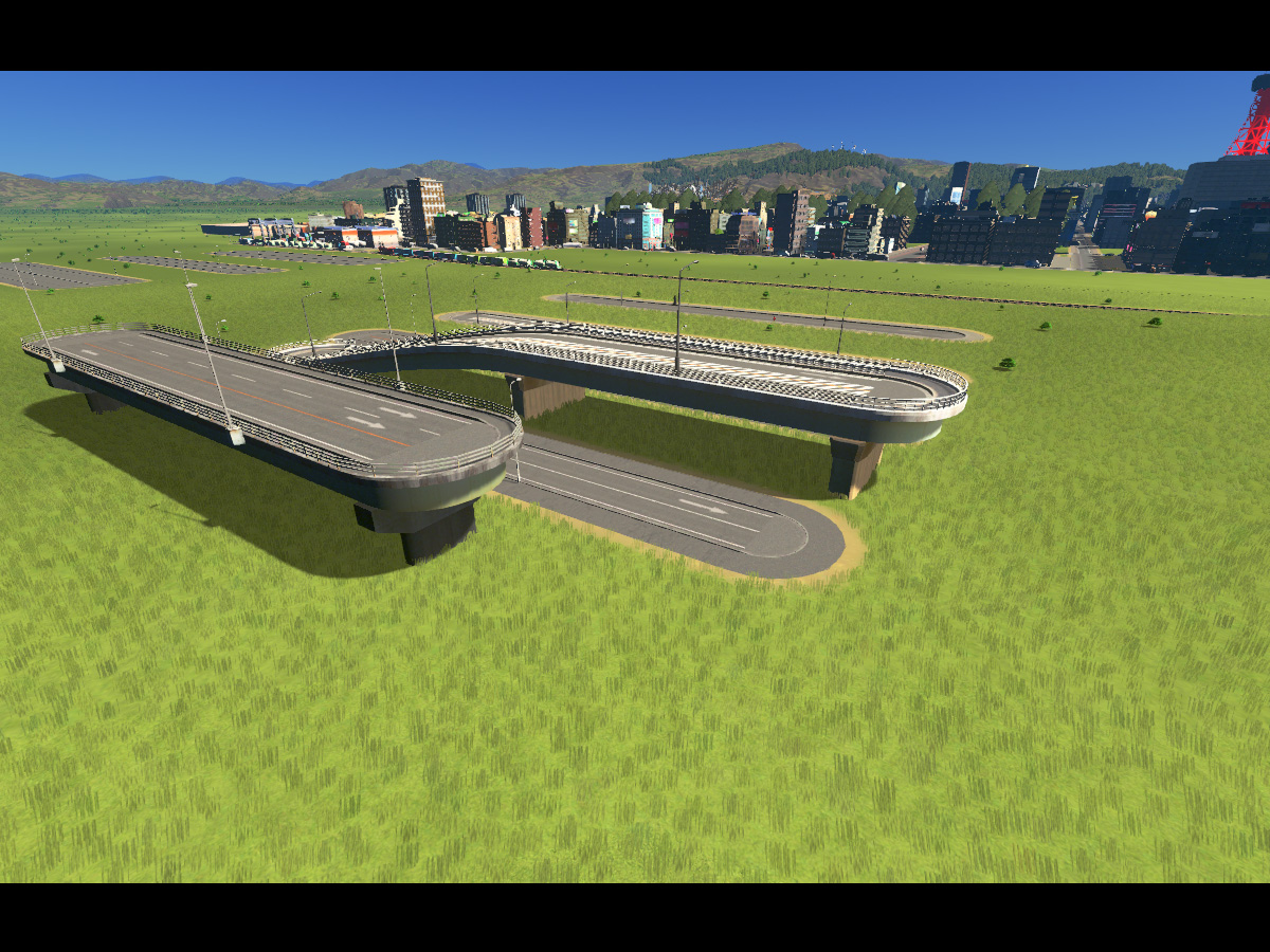 Cities_Skylines-1508