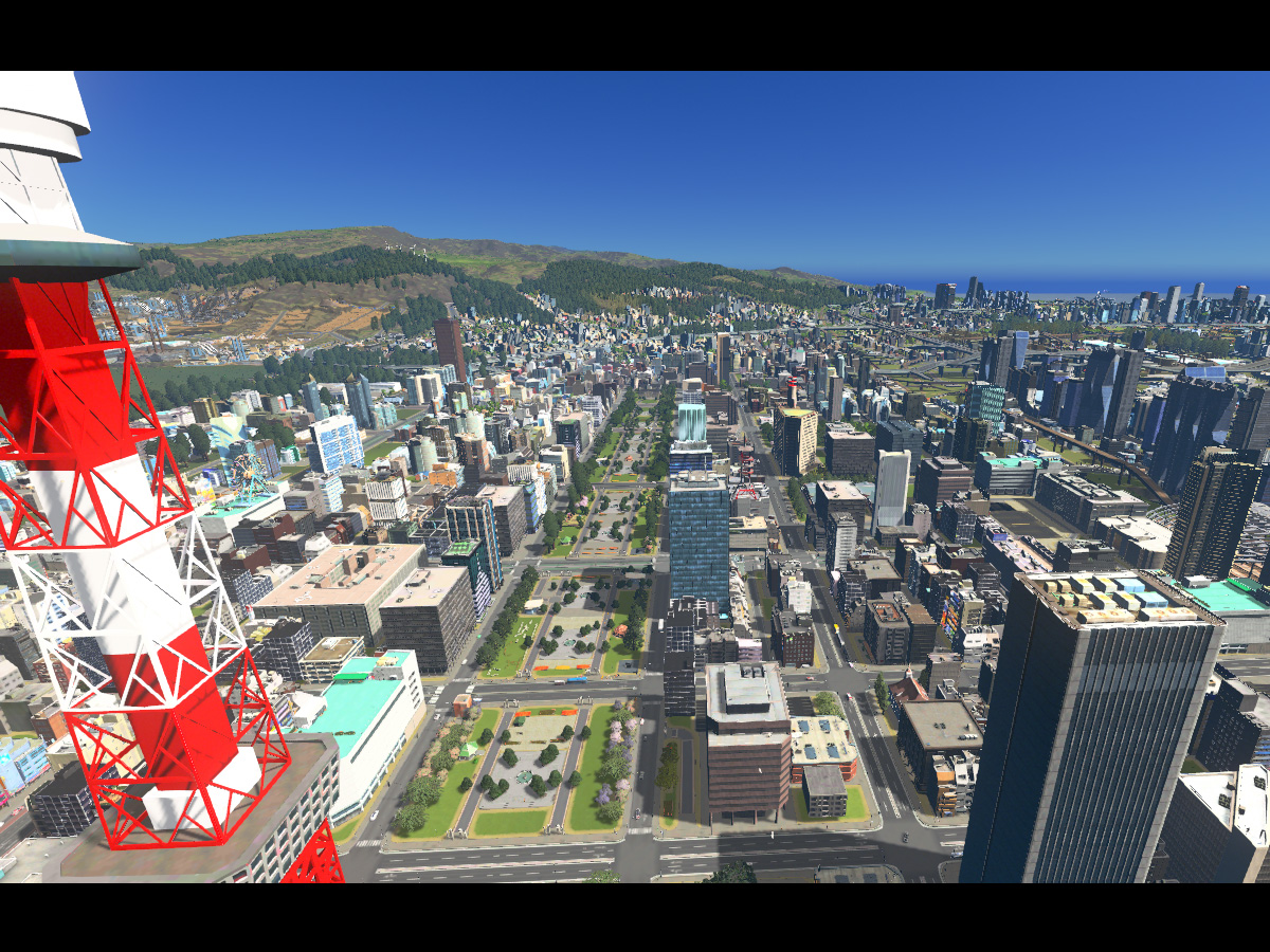 Cities_Skylines-1509
