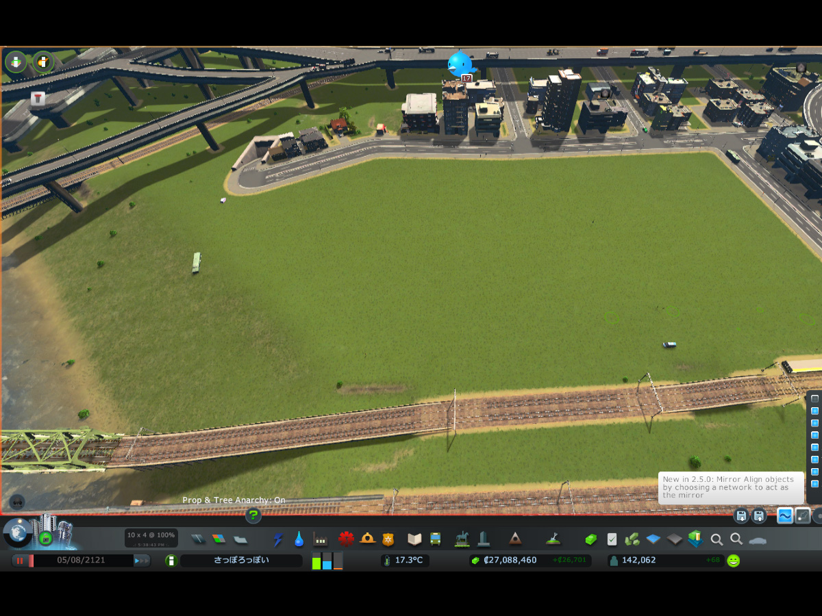 Cities_Skylines-1510