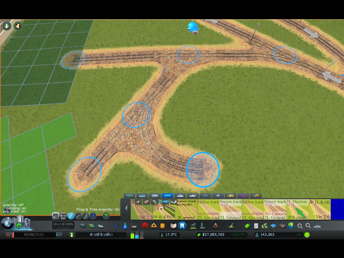 Cities_Skylines-1511