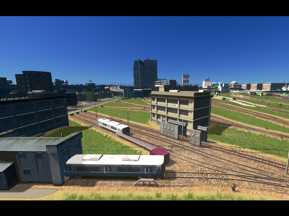 Cities_Skylines-1514