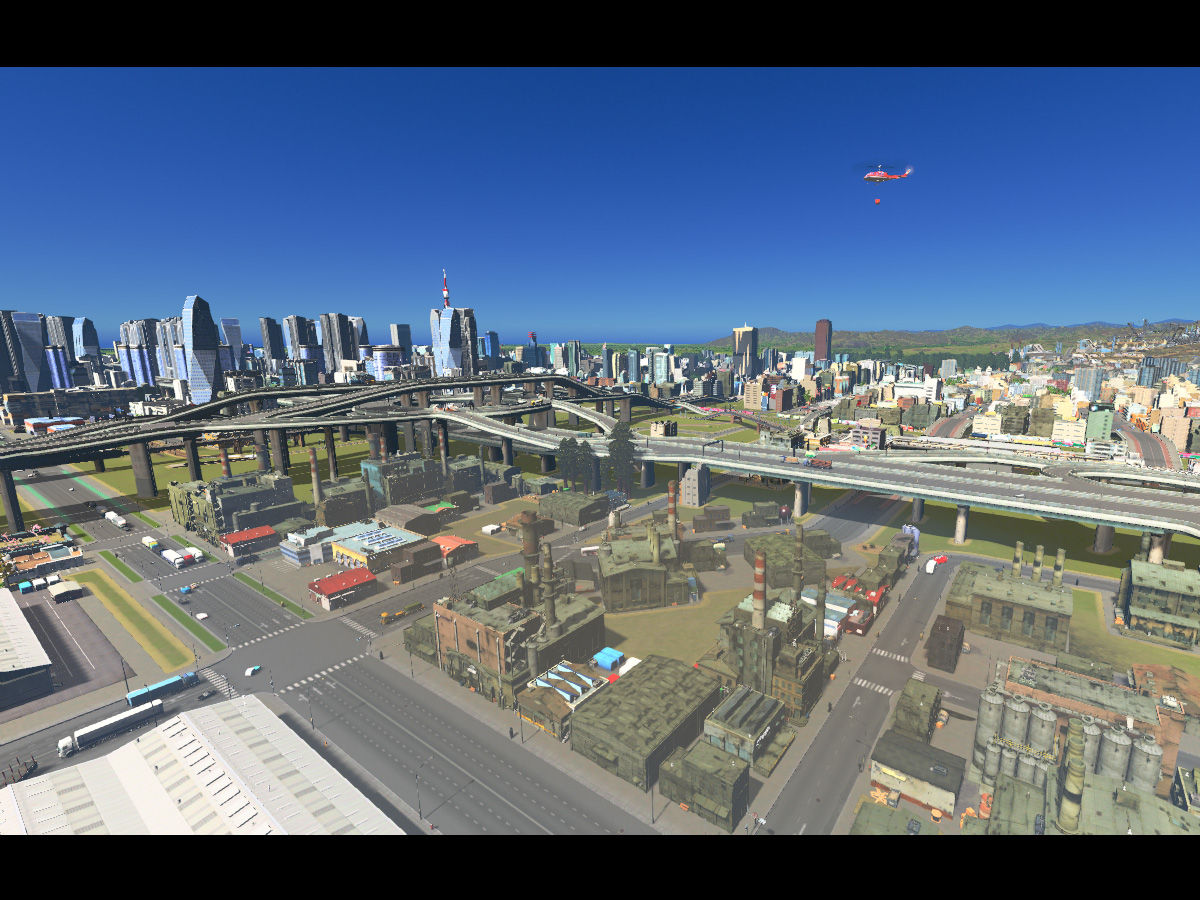 Cities_Skylines-1515